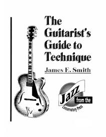 Chord Thesaurus for Jazz Guitar | eBooks | Music