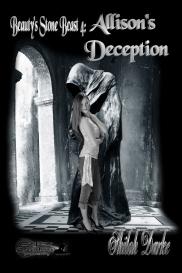 Allison's Deception | eBooks | Romance