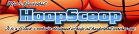 Basketball Clinic Notes 2011 Volume 1 | eBooks | Sports