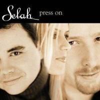 press on by selah string quartet accompaniment