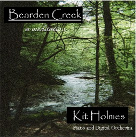bearden creek - a meditation - download