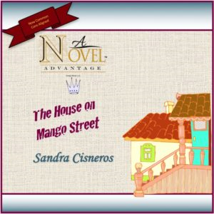 the house on mango street novel unit