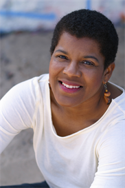 tananarive due's secrets to a writer's life