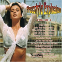 FREESTYLE EXPLOSION, VOL. 3 Various Artists (1998) (THUMP RECORDS) (12 TRACKS) 320 Kbps MP3 ALBUM | Music | Dance and Techno