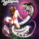 WHITESNAKE Lovehunter (2006) (RMST) (EMD INTERNATIONAL) (10 TRACKS) 320 Kbps MP3 ALBUM   Music   Blues