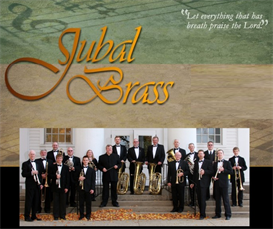 A Mighty Fortress Fanfare for Brass Choir | Music | Classical