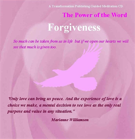Forgiveness | Music | New Age