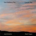 Coriolis Sky - Tom DeSteno Trio [mp3 Edition] | Music | Jazz