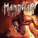 MANOWAR The Dawn Of Battle (2003) (METAL BLADE RECORDS) (3 TRACKS) 320 Kbps MP3 EP | Music | Rock
