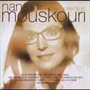 NANA MOUSKOURI The Collection (2001) (SPECTRUM MUSIC) (18 TRACKS) 320 Kbps MP3 ALBUM | Music | Popular