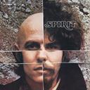 SPIRIT Spirit (1996) (RMST) (EPIC RECORDS) (15 TRACKS) 320 Kbps MP3 ALBUM | Music | Rock
