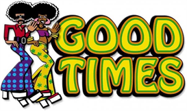 good times by vigalantee fea shado
