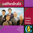 Who Can Do Anything - Gospel Quartet with Piano - Cathedrals | Music | Gospel and Spiritual
