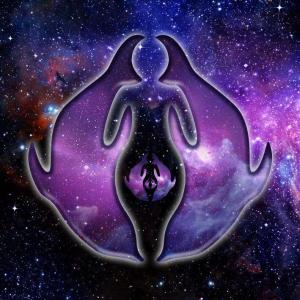 Limbic Imprint Re-Coding Meditation with Elena Vladimirova | Other Files | Everything Else