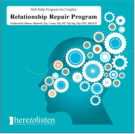 relationship repair program download