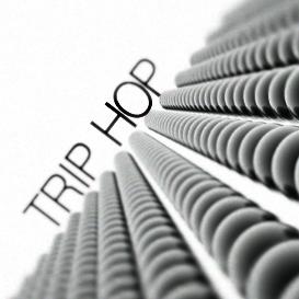 Dissolving (Full Version) WIDE | Music | Instrumental