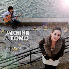 michina & tomo premier souffle 320kbps mp3 album