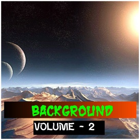 BACK GROUND IMAGES - Volume - 2 | Photos and Images | Backgrounds