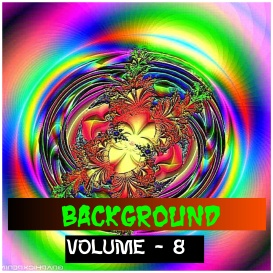 back ground images - volume - 8