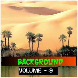 BACK GROUND IMAGES - Volume - 9 | Photos and Images | Backgrounds