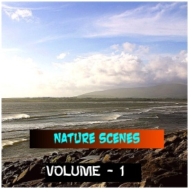 Natural Scenes - Volume - 1 | Photos and Images | Nature