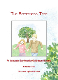 The Bitterness Tree | eBooks | Children's eBooks