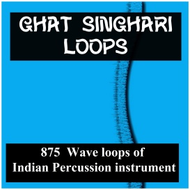 asian ghat singari  loops