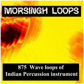 asian morsingh loops