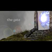 The Gate | Software | Design