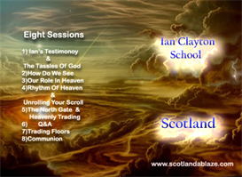 ian clayton school (scotland 2010)