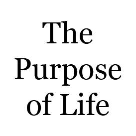 The Purpose of Life | Audio Books | Religion and Spirituality