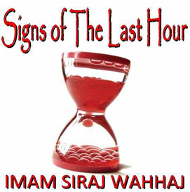 Signs of the Last Hour   Audio Books   Religion and Spirituality
