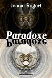 paradoxe - par jeanie bogart