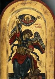 spiritual warfare: are evil spirits real?