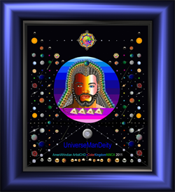 UniverseManDeity | Other Files | Arts and Crafts