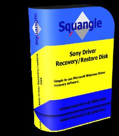sony vaio pcv-rs430g xp drivers restore disk recovery cd driver download exe