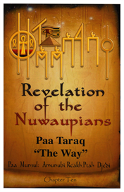 Paa Taraq 10 | eBooks | Religion and Spirituality