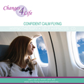 calm confident flying - track 1 & 2