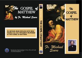Matthew Chapter 16 | Audio Books | Religion and Spirituality