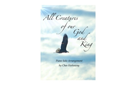 all creatures of our god and king mp3