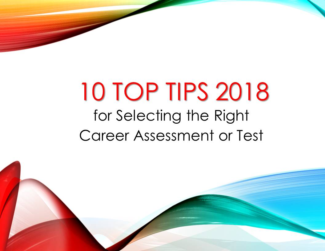 First Additional product image for - 10 Top Tips 2018