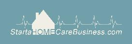 homecare business pkg. (shcb.com)