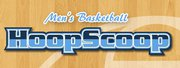 2011 basketball clinic notes volume 2