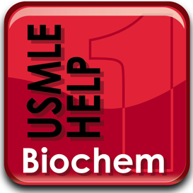 usmle help step 1 biochemistry q & a audio mp3