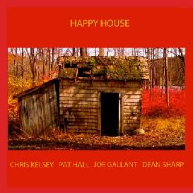 Happy House [mp3 Edition] | Music | Jazz
