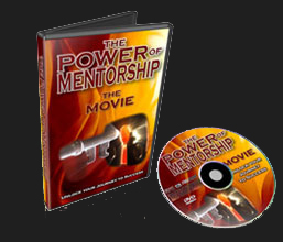 the power of mentorship movie