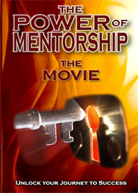 The Power of Mentorship Movie Ebook | eBooks | Education