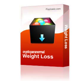 Increase Energy & Lose Weight Fast | Other Files | Everything Else