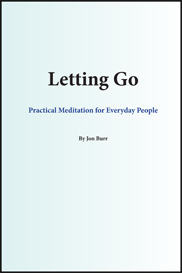 Letting Go | eBooks | Health