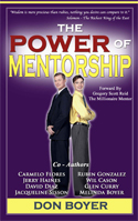 power of mentorship